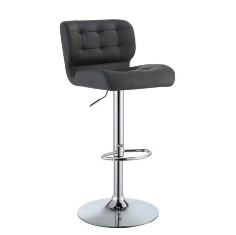 Contemporary Adjustable Height Bar Stool Co 545  Bar Stools. Hotel Collection Bedding Sets. Decorative Urns. Kitchen Island Dimensions. House Wallpaper. Drop In Farmhouse Sink. Quality Tile Bronx Ny. Rustic Picture Frames. End Table On Wheels