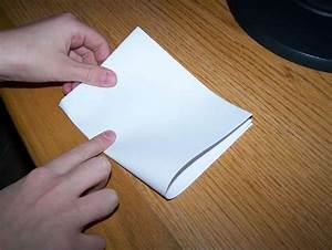 If you fold an A4 sheet of paper 103 times its thickness ...