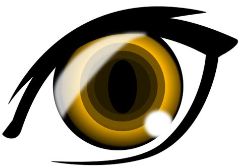 anime yellow eye the gallery for gt anime boy with brown hair and gold