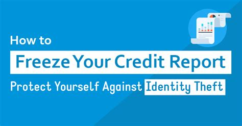 credit bureau protection how to protect against credit fraud hotline armaplate