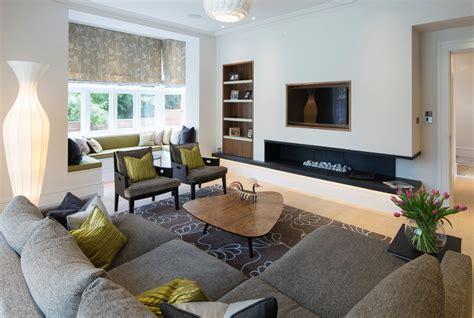 formal living room ideas modern contemporary formal living room sets cabinet hardware room set up modern formal living room