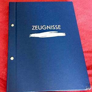 Wo Kann Man Europaletten Kaufen : wo kann man so eine mappe kaufen schule zeugnis album ~ Watch28wear.com Haus und Dekorationen