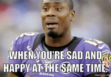 Ravens Memes - 161 best images about baltimore memes on pinterest under armour super bowl and kevin plank
