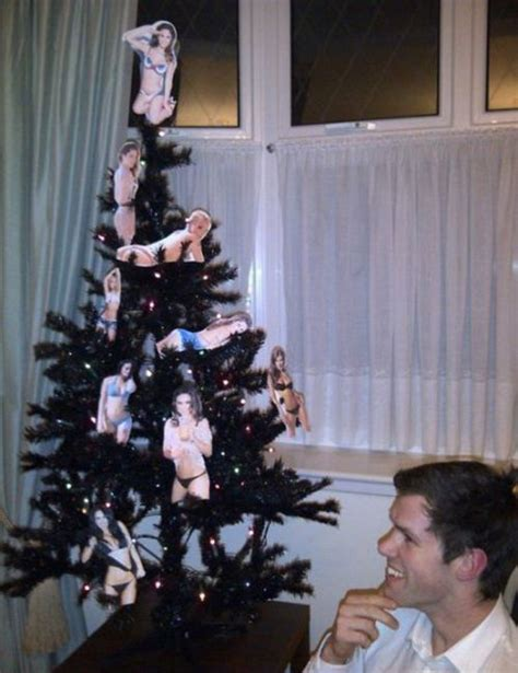 weihnachtsbaum fuer maenner