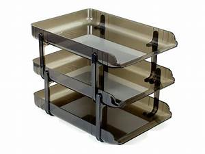 Document trays accupoint systems inc for Document tray