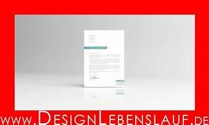 Lebenslauf Online Bewerbung : online bewerbung anschreiben mit lebenslauf und deckblatt ~ Orissabook.com Haus und Dekorationen