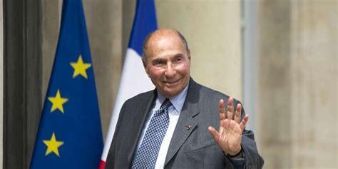magistrats du si鑒e serge dassault ump échappe à nouveau à la levée de immunité parlementaire sud ouest fr
