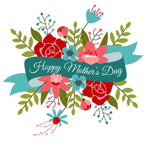 mothers day clipart s day png transparent images png all