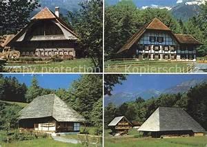 Artikel Von Haus : der artikel mit der oldthing id 39 20979510 39 ist aktuell ~ Lizthompson.info Haus und Dekorationen
