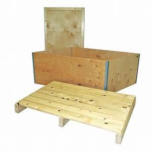 2 Wege Palette : granby box gb1a mit 2 wege palette offen versandkostenfrei ~ Articles-book.com Haus und Dekorationen