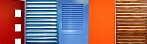 Fensterläden Kunststoff Preise : produkte fensterl den in allen variationen klappl den ~ Articles-book.com Haus und Dekorationen