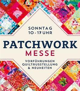 Pretty And Useful : quilt patchwork nadelwelt patchwork und textilmarkt pretty useful ~ Watch28wear.com Haus und Dekorationen