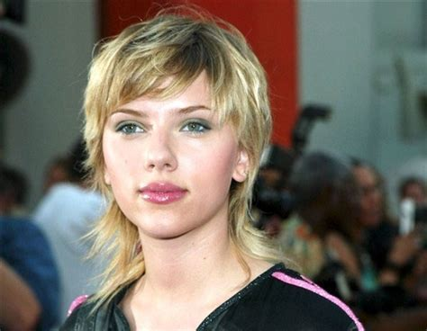 9 Female Celebrities with Worst Hairstyles   Celebrity