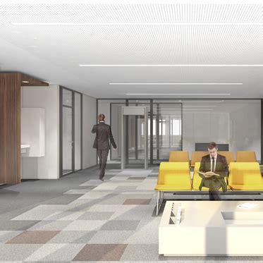 Sanierung Rathaus Mannheim by Studien Dia Dittel Architekten