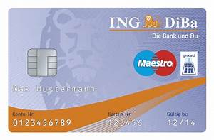 Ing Diba Visa Abrechnung : ing diba slam with ing diba ingdiba girokonto slide with ing diba immowertgo by ingdiba with ~ Themetempest.com Abrechnung