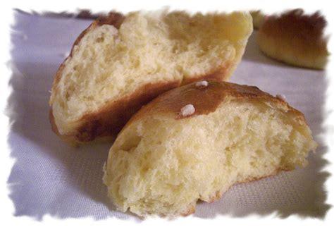 pate a brioche boulanger pate a brioche boulanger 28 images le p 233 trin la vraie brioche du boulanger recettes de