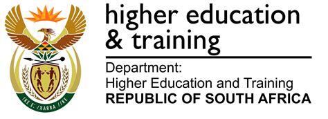bureau of educator certification honor code certificates of achievement a guide to mooc