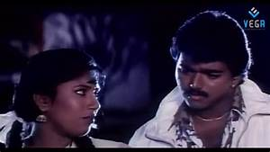 Vishnu - Vijay | Sanghavi | Tamil Full Movie Part 3 - YouTube