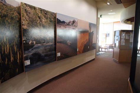 tucson visitors bureau visitor center tucson az top tips before you