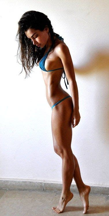 Best Images About Women S Fitness On Pinterest Hot Fitness Babes Fit Women And Fitness
