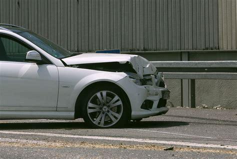 Autofahrer Aufgepasst Neue Beiträge Bei Der Kfzversicherung