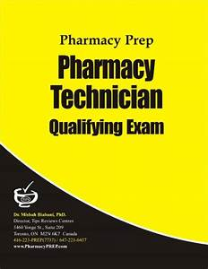 Canadian Rpn Exam Prep Guide
