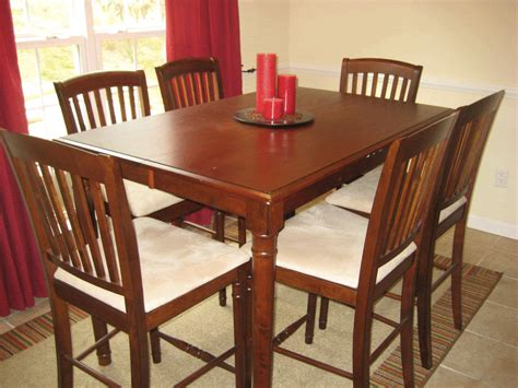 tables for sale at walmart luxury kitchen table chairs walmart kitchen table sets