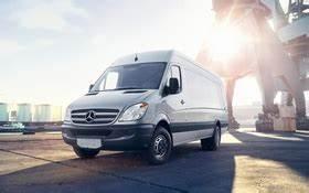 Mercedes Sprinter Le Plus Fiable : mercedes benz sprinter essais actualit galeries photos et vid os guide auto ~ Medecine-chirurgie-esthetiques.com Avis de Voitures