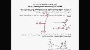 Calculating Force Worksheet Answers