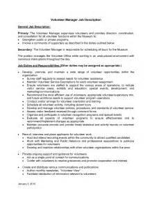 volunteer skills resume sle travel coordinator resume sales coordinator lewesmr