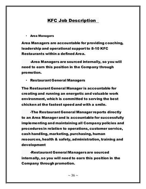 Custom Essay Order - resume for kfc - dissertationmanagement.web.fc2.com