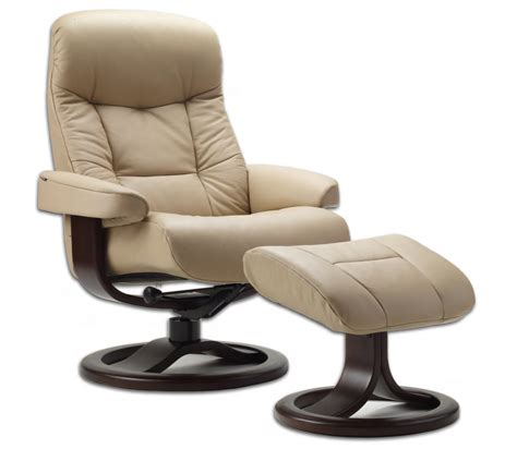 furniture recliner warranty fjords 215 muldal ergonomic leather recliner chair