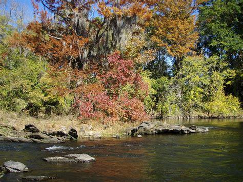 Coosa River Alabama