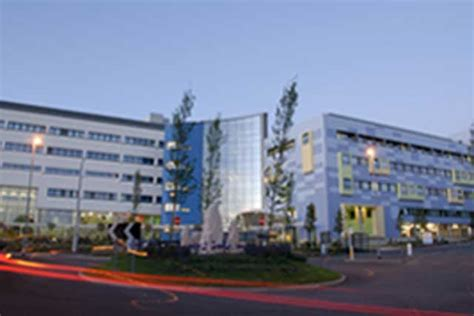 uk hospital phone number contact us oxford hospitals