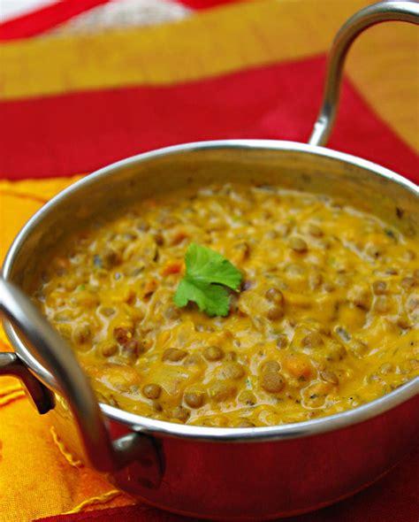 site cuisine indienne beaufiful recette de cuisine indienne images gallery