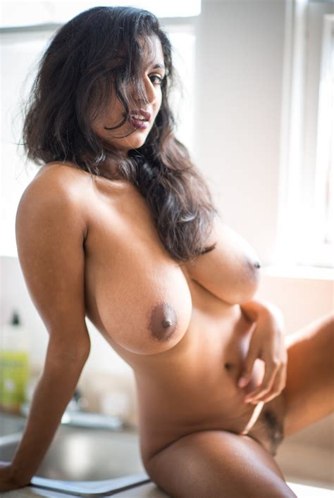 Indian Hottie One More In Comment Porn Photo Eporner