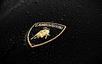 Lamborghini Wallpapers Resolutions Wide Emblem Lambo Hdcarwallpapers