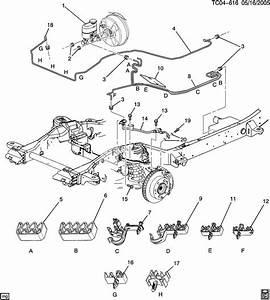 2000 Cadillac Escalade Ke Diagram  2000  Free Engine Image