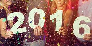New Year's Eve: Tips for a Safe and Healthy Holiday | HuffPost