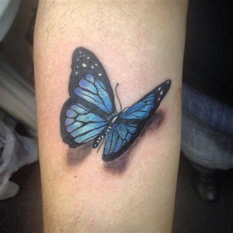 tattoos  askideas tattoo designs ideas  inspirations
