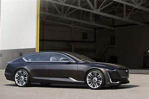 2020 Cadillac XTS Review, Price, Release, Specs - Cars Reviews