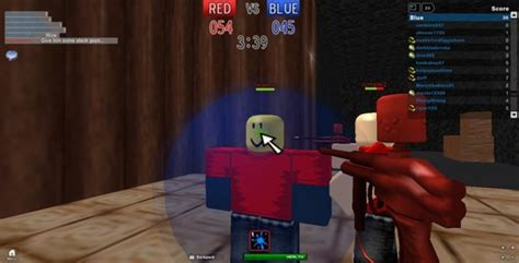 roblox images   telamon hd wallpaper  background