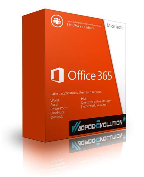 microsoft office professional plus 2016 32 64 xpress mega descargar microsoft office 2016 pro plus vl Descargar