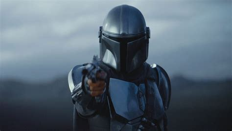 """The Mandalorian"" Season 2 Trailer Has Been Released – The ..."