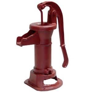 lead free kitchen faucets water source pitcher pp500nl the home depot