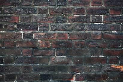 Brick Unique 4k Desktop Wallpapers