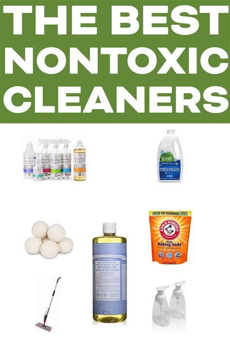 toxic cleaning non household favorite chemical safe living tasteslovely organic why hold clean healthy surfaces linking laundry mirror glass