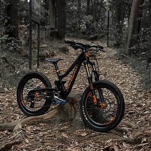 Meekboyz   The Holy Grail of Kids Downhill MTB and Park ...