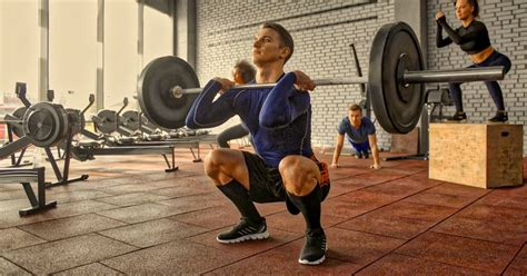 Do You Need Sport Specific Training? | Breaking Muscle