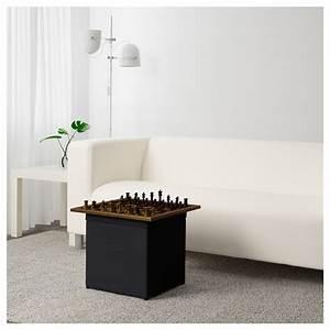 Holzbank Massiv Stamm : tisch stamm latest tisch aus stamm interesting brotisch vom schreiner und architekt in und auch ~ Watch28wear.com Haus und Dekorationen